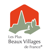 Les plus beaux villages de France®